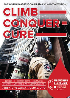 Scott_Firefighter_Stair_Climb_Event_NONM