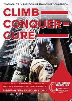 Scott_Firefighter_Stair_Climb_Event_NONM