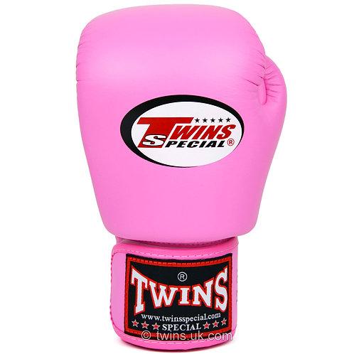 Twins - BGVL-3 - Pink