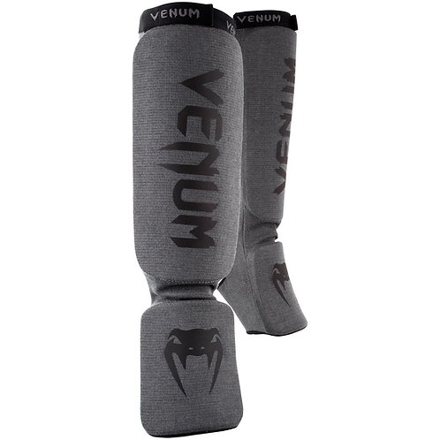 Venum - Kontact - Grey/Black