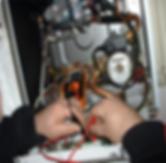boiler breakdown preston plumber gas smartgas247.com