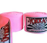 yokkao-hand-wraps-pink-727 (1).jpg