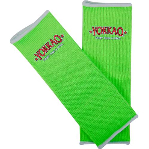 Yokkao - Neon Green