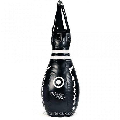 Fairtex - HB10 - Bowling Bag (FILLED)