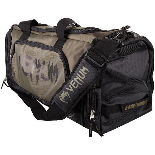 Venum - Trainer Light - Khaki/Black