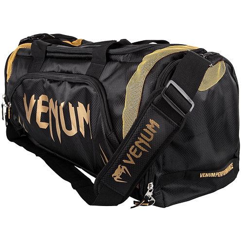 Venum - Trainer Light - Black/Gold