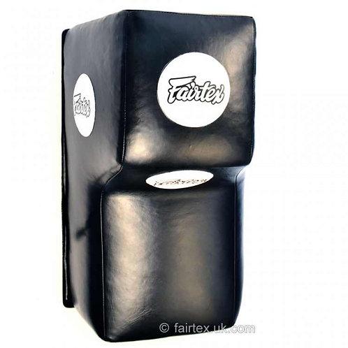 Fairtex - UC1 Uppercut Wall Unit