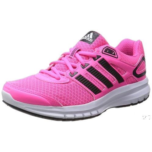 Adidas - Duramo 6 Running - Pink