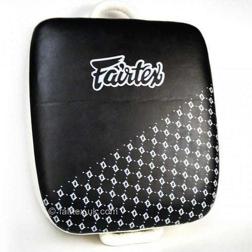Fairtex - LKP1 - Leg Kick