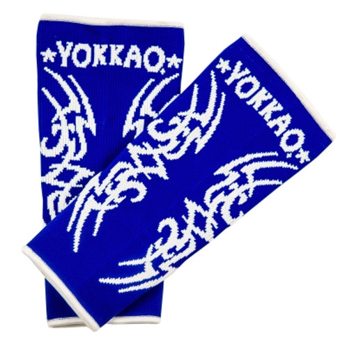 Yokkao - Tribal - Blue