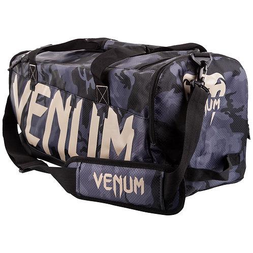 Venum - Sparring Sports - Dark Camo