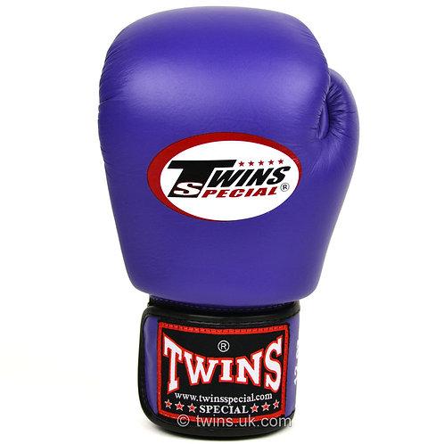 Twins - BGVL-3 -Purple