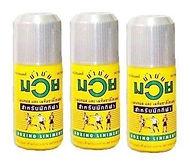 naman oil liniment