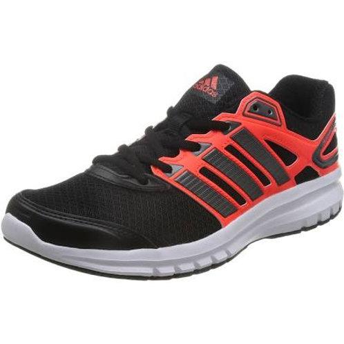 Adidas - Duramo 6 Running - Orange/Black