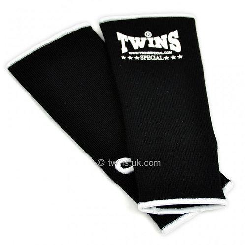 Twins - Black