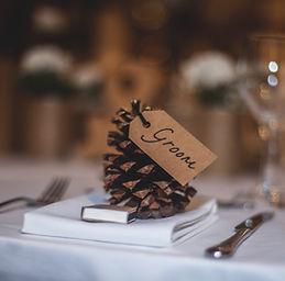 Wedding Ideas - Loveland Photography
