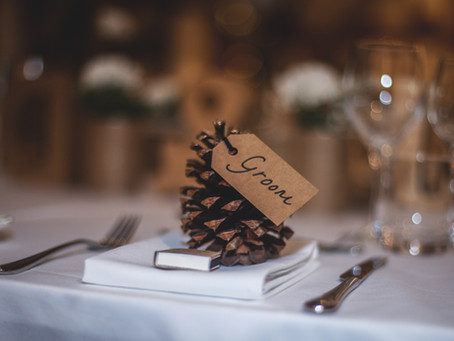 Choosing the perfect restaurant for Your event