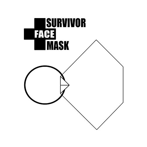 survivor_face_mask_logo2.jpg