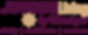 JL_Logo_Purple_Words_1269x510px.png