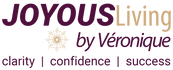 JL_Logo_Purple_Words_1269x510px.png