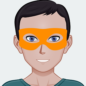 Avatar-Ron-Bailey (2).png