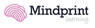 MindPrint-logo.jpg