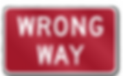 wrong-way-sign-r5-1a_288x288.png