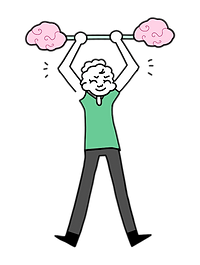 Kaizen Education Services Training image