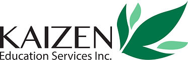 Academic coaching in Calgary, Kaizen Education Services