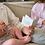 Thumbnail: New Life Kit · Self Care for Moms