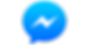 facebook-messenger-logo-png-44100.png