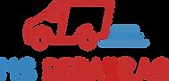 Logo Ms Debarras Transparent.png