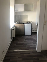 Renovation appartement metz