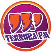 TERNURA FM.png