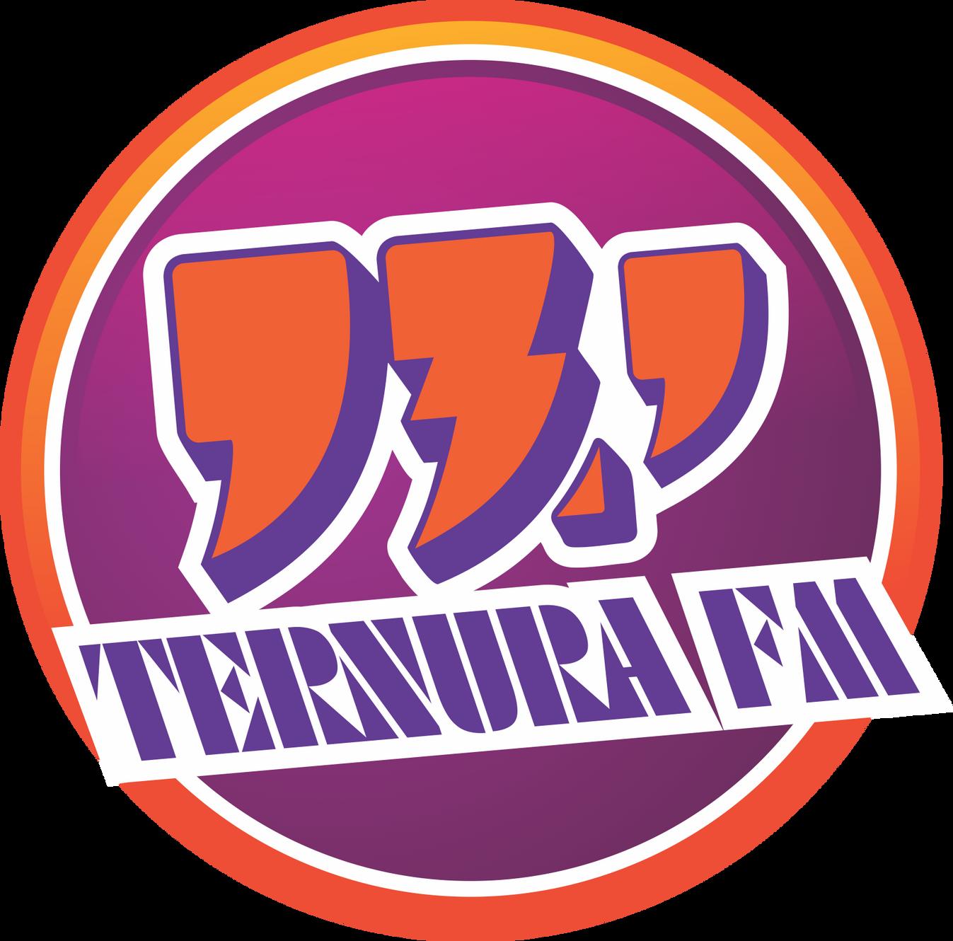 (c) Ternurafm.com.br