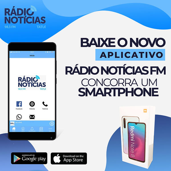 rádio_noticias.jpg