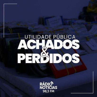 ACHADOS E PERDIDOS.jpg