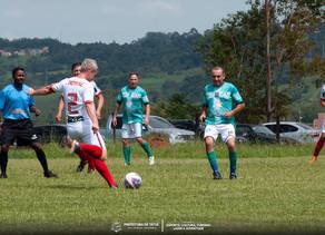 Campeonato Zé Leiteiro