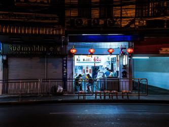 Film Screening of Tsai Ming-liang's DAYS
