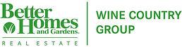 WCG Main logo.jpg