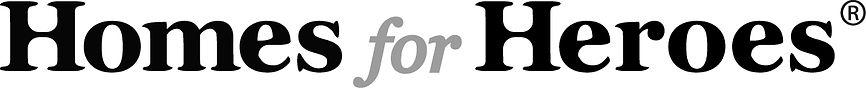 HFH Text Logo Black and White.jpg