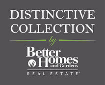 DistinctiveCollection_Logo_WhiteGreenonGray_CMYK.jpg