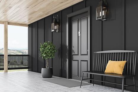 black porch.jpg