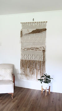 large macrame weave jute wall hanging.JP