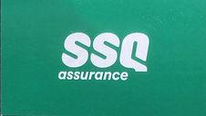 ssq assurance.jpg