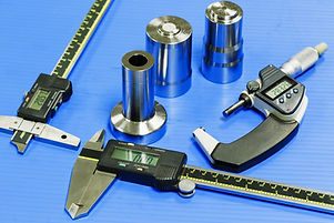 Operator Prepare Measuring Equipmen To Inspection Mold And Die.jpg