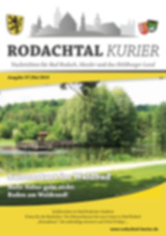 RTK_Mai19_37_Cover.jpg