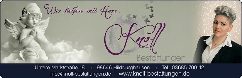 Knoll_190x62_online.jpg