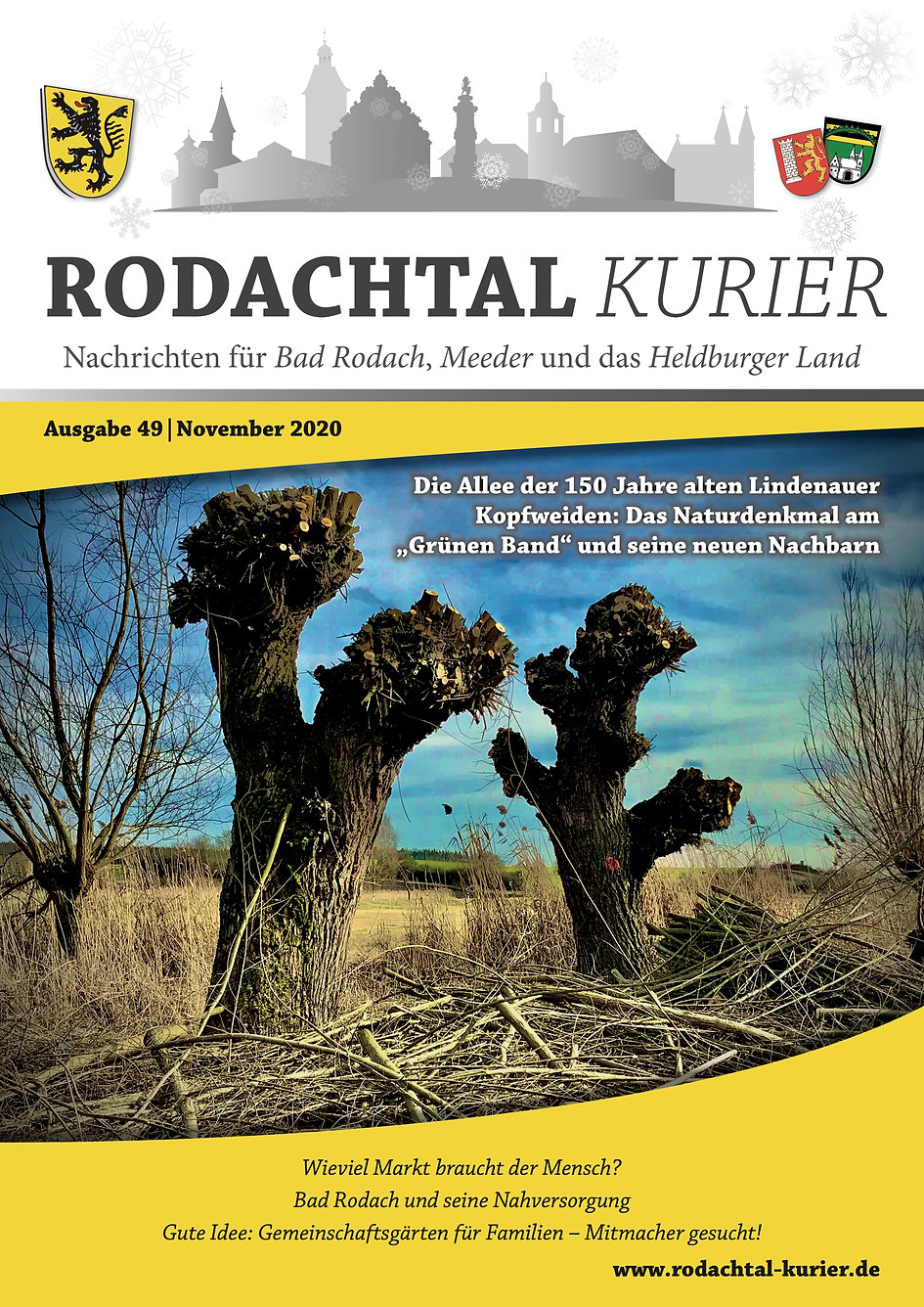 RTK_49_November20_Cover.jpg