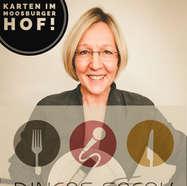 Diners Speak Verena Fleischmann.jpg